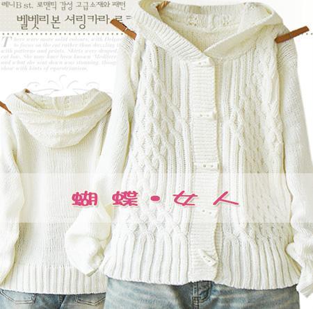 白色毛衣.JPG
