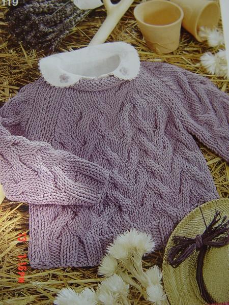 毛衣图片4.jpg