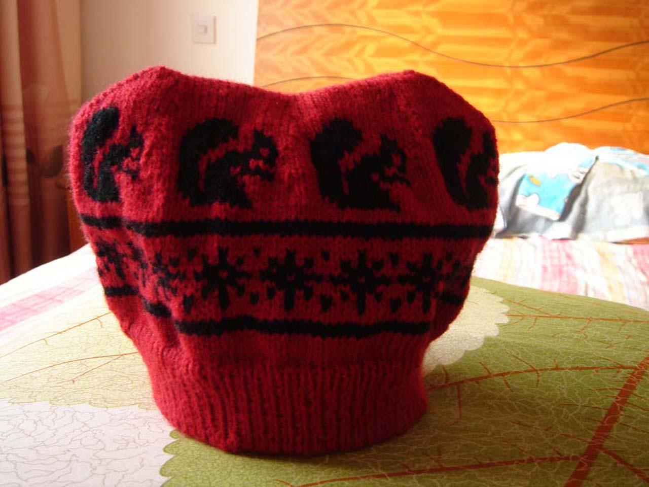 照片 帽子.jpg