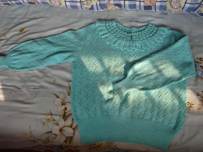 照片毛衣2.jpg