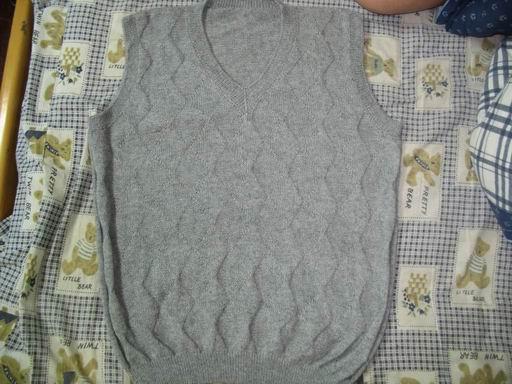 调整大小 调整大小 毛衣 001.jpg