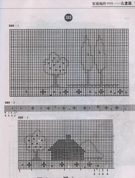 1960157954.jpg