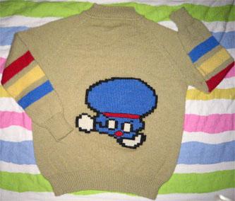 新毛衣B.jpg