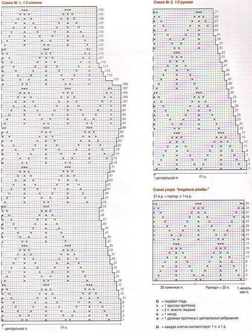 91-1.jpg