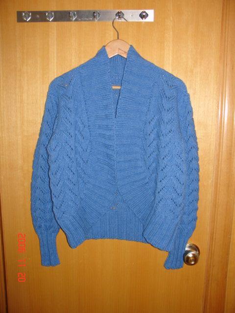 苏杭的羊绒羊毛,4股织,真情钢针6#