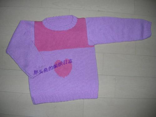 流行的棉羊绒