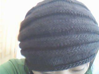 我帽子.JPG