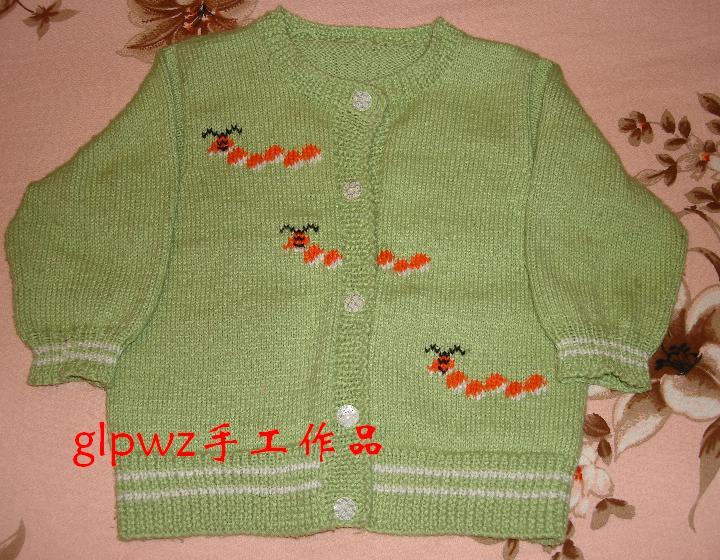 http://bbs.bianzhirensheng.com/read.php?tid=49548&u=6627