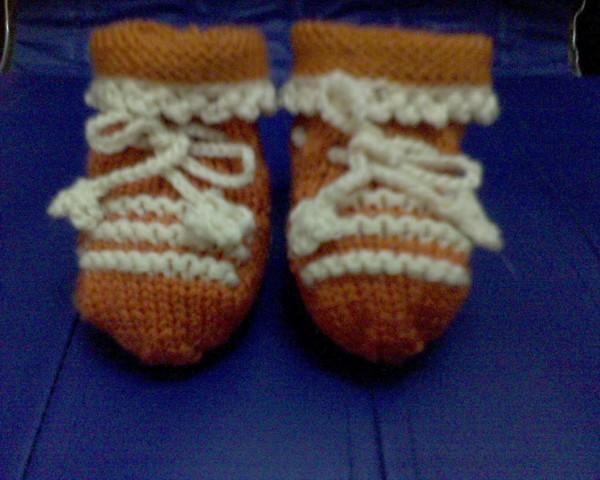 童鞋2.JPG