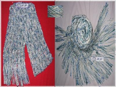 蓝白花线围巾l.jpg