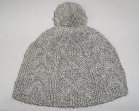 绒球帽.JPG