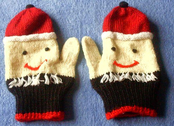 圣诞手套.JPG