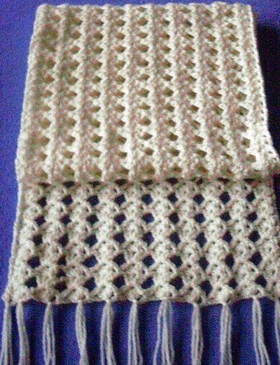粗线围巾.JPG