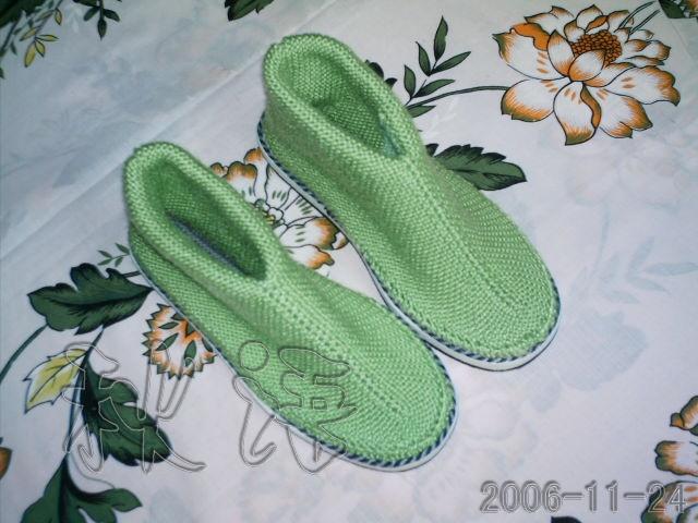 绿色鞋.jpg