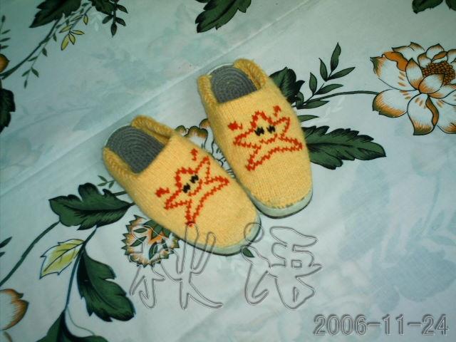 甘雷鞋.jpg