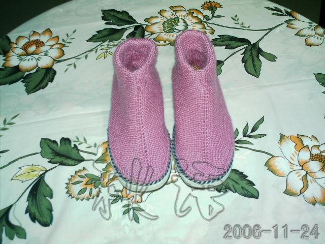 紫色鞋.jpg