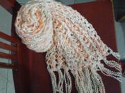 这个是珍珠线!