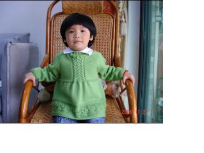 绿色毛衣3.JPG