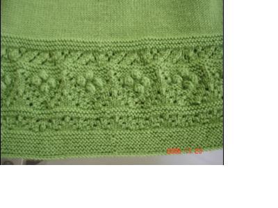 绿色毛衣5.JPG