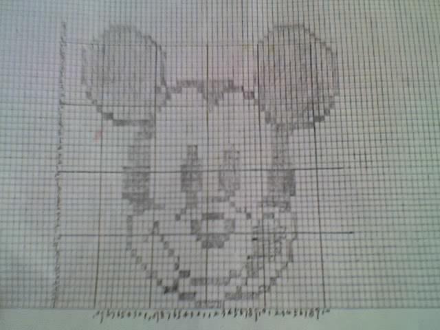 灰图.jpg