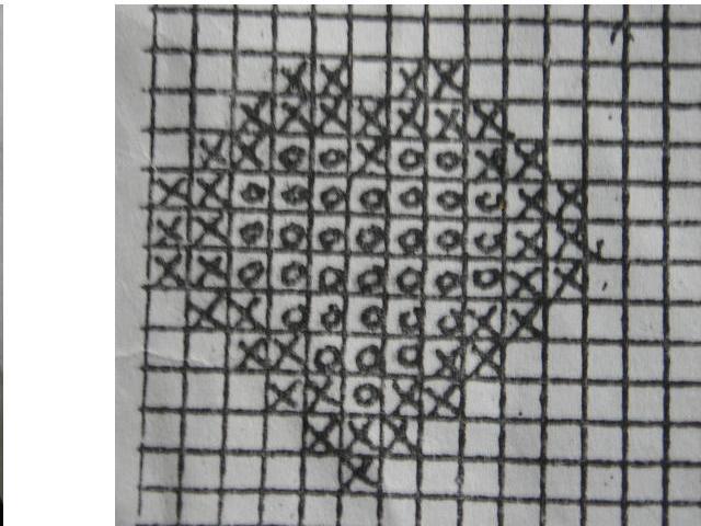 第二件心形图解