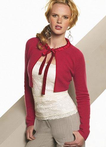 15款毛衣营造完美女人味 12.jpg