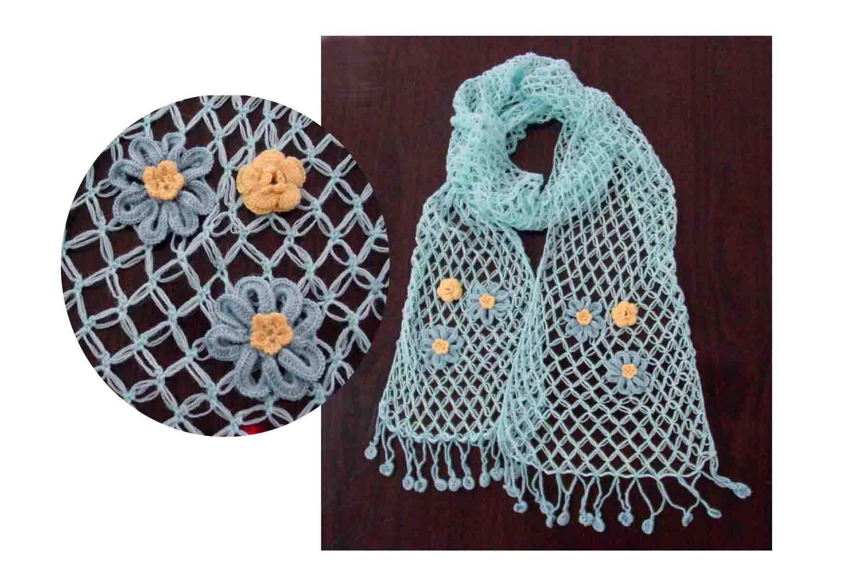 围巾123.JPG