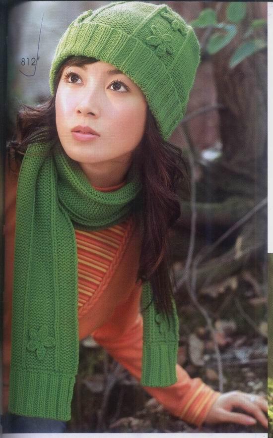 围巾A4.jpg