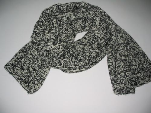 围巾男式C.jpg