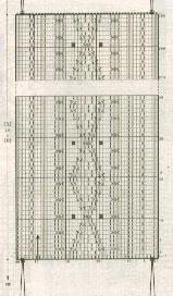 围巾男式A1.jpg