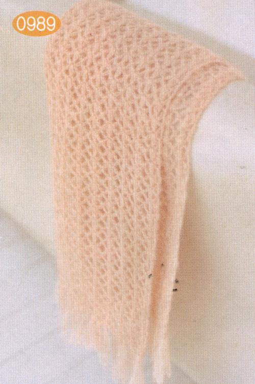 围巾04.jpg