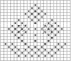 0024.jpg