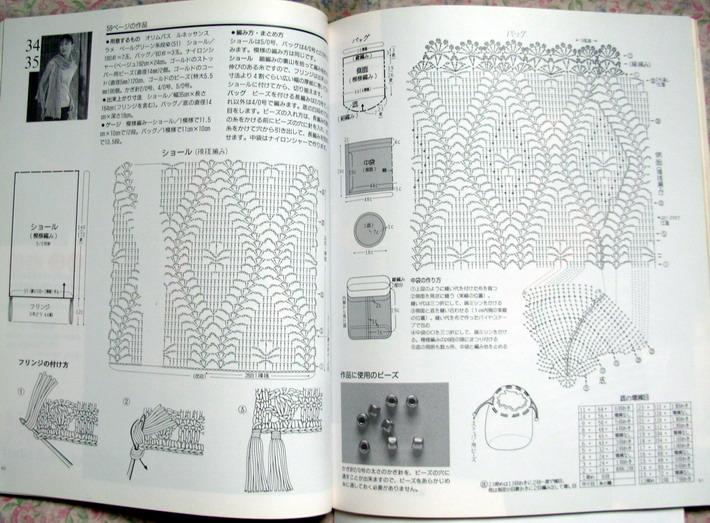 菠萝花9图解.jpg