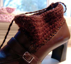 shoe_main-5.jpg