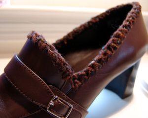 shoe_main-4.jpg