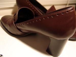 shoe_main-3.jpg