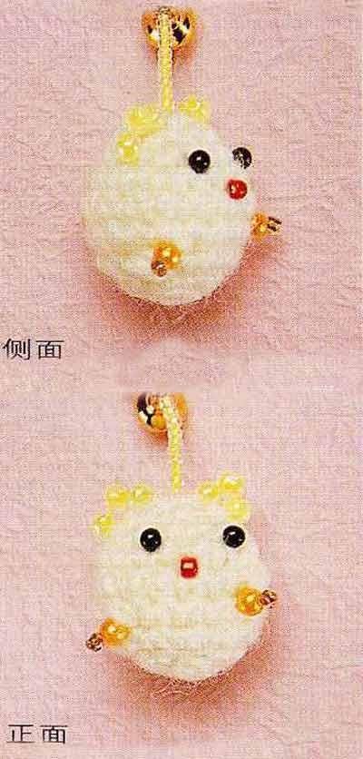 祈福猫 2.jpg