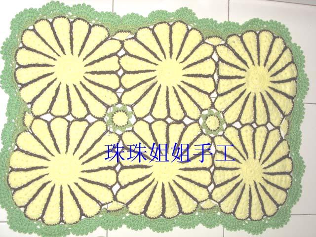 照片 20636 拷贝.jpg小地毯.jpg