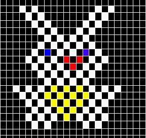 {A00E0CD5-630F-45AE-A695-F8CBB9A2D584}0.jpg