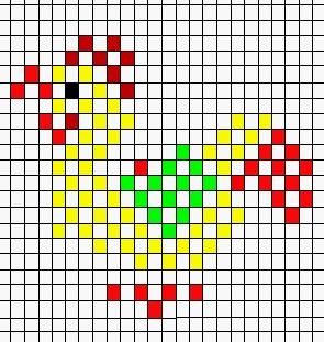 {E4F1F111-A2EF-4FC1-B5DE-5B068C4CDB0C}0.jpg