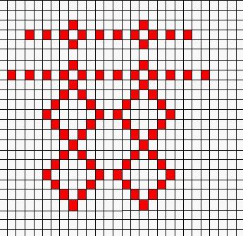 {E95F086B-AEF4-436C-A277-ED8A331A770F}0.jpg
