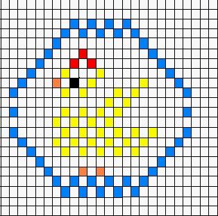 {23D372AA-3025-45A7-95EA-EBD937AD2E62}0.jpg