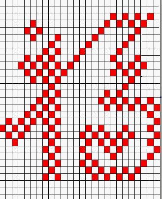 {06F8F806-0F69-47F3-BD49-CCF50472C20A}0.jpg