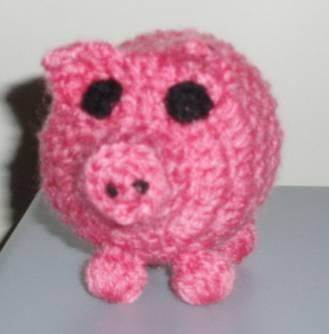小猪的正面.jpg