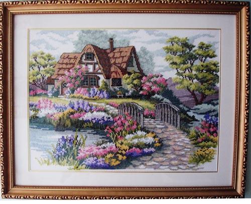 家园绣.jpg