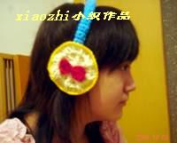 护耳2.jpg