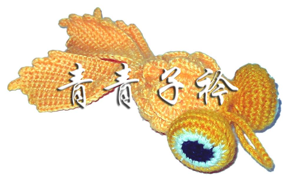 黄色金鱼.jpg