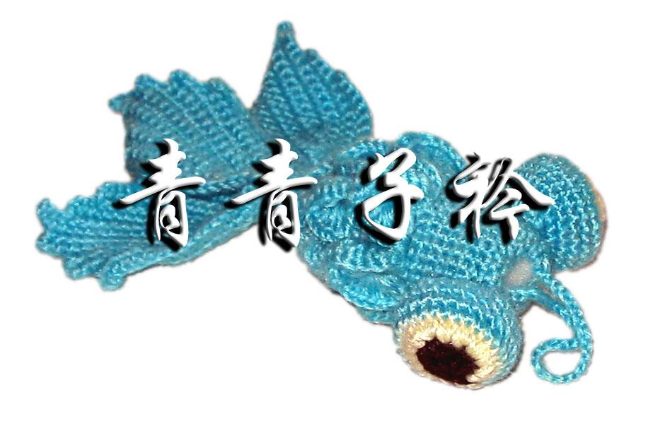 蓝色金鱼.jpg