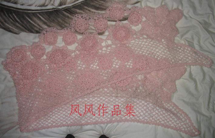 粉红马海毛1.jpg