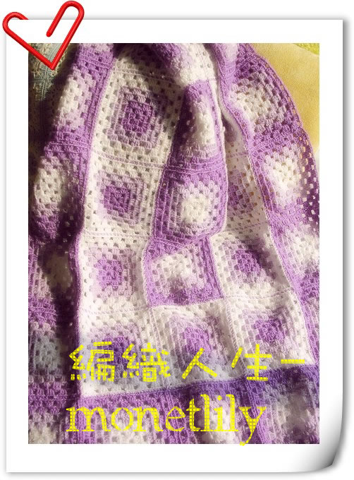 4140_三色老奶奶毯.jpg
